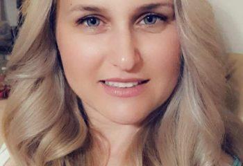 Aнна Казакова
