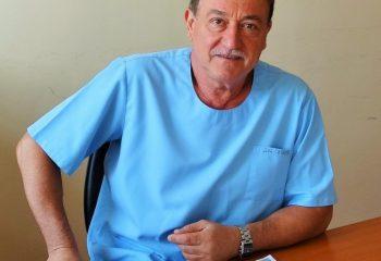 Всеки възел на щитовидната жлеза може да се изроди в злокачествен